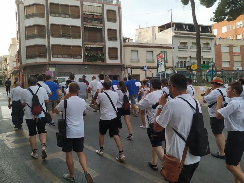(2019-07-07) Despertà Collà El Terròs - José Vicente Romero Ripoll (20)