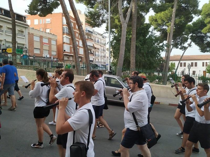 (2019-07-07) Despertà Collà El Terròs - José Vicente Romero Ripoll (19)