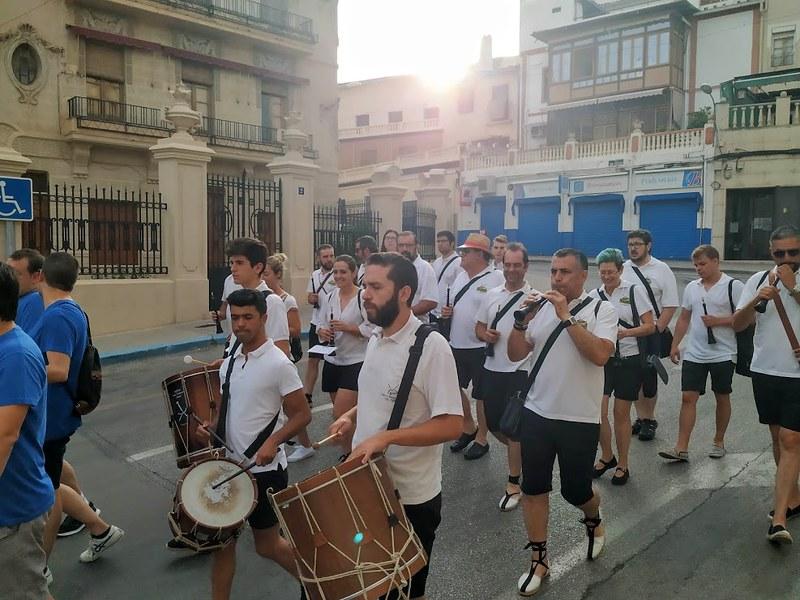 (2019-07-07) Despertà Collà El Terròs - José Vicente Romero Ripoll (13)