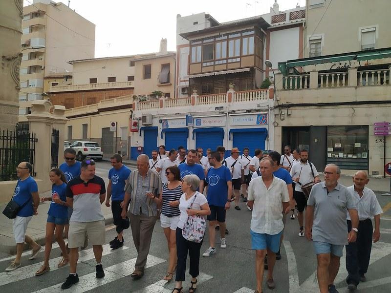 (2019-07-07) Despertà Collà El Terròs - José Vicente Romero Ripoll (10)