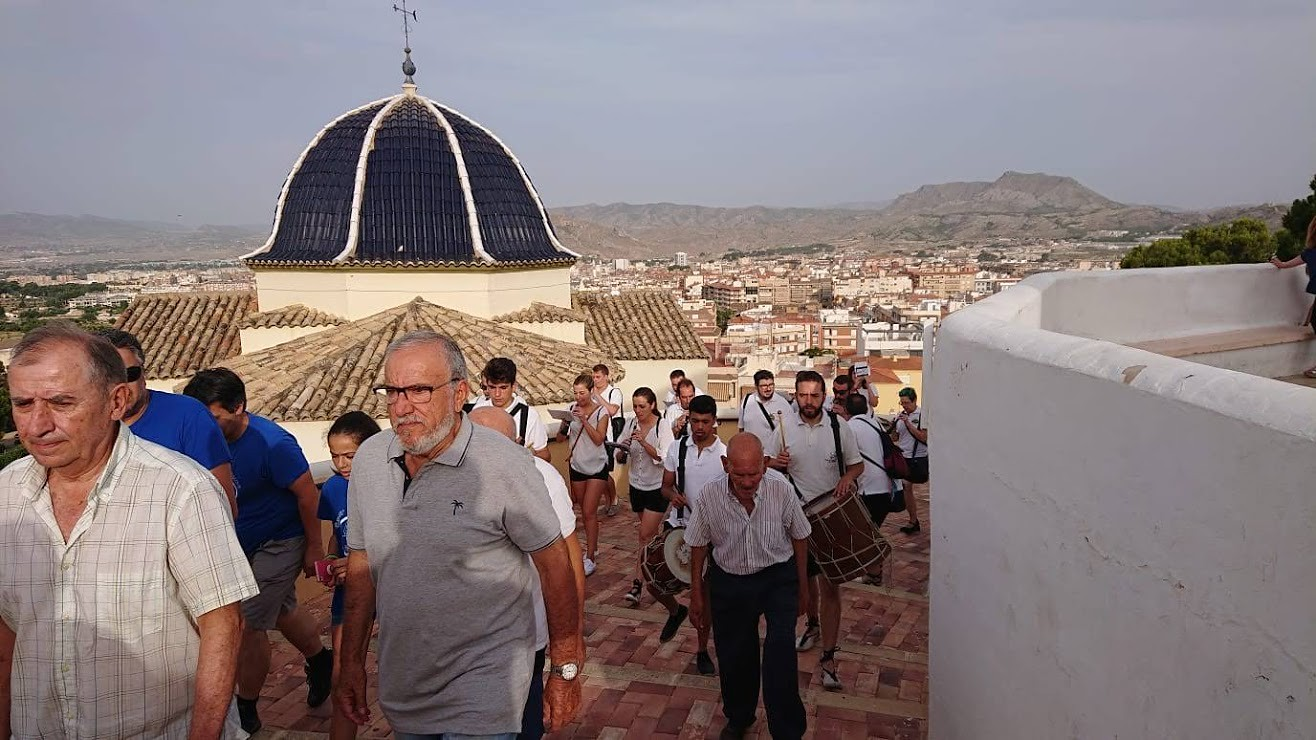 (2019-07-07) Despertà Collà El Terròs - José Vicente Romero Ripoll (52)