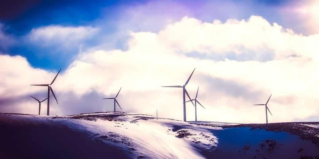 """""""les-éoliennes-pourraient-nettoyer-notre-air"""