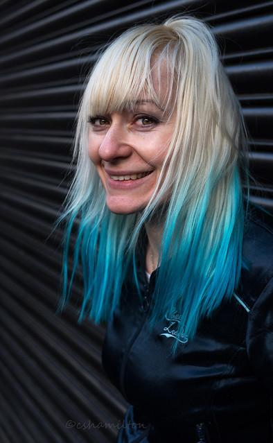 Joanna Bakowicz