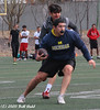 Gatos Football 8-3-2020- 4