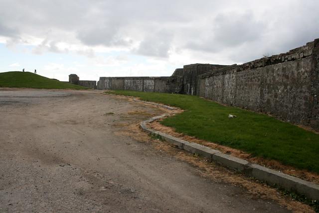 Aberdeen battery