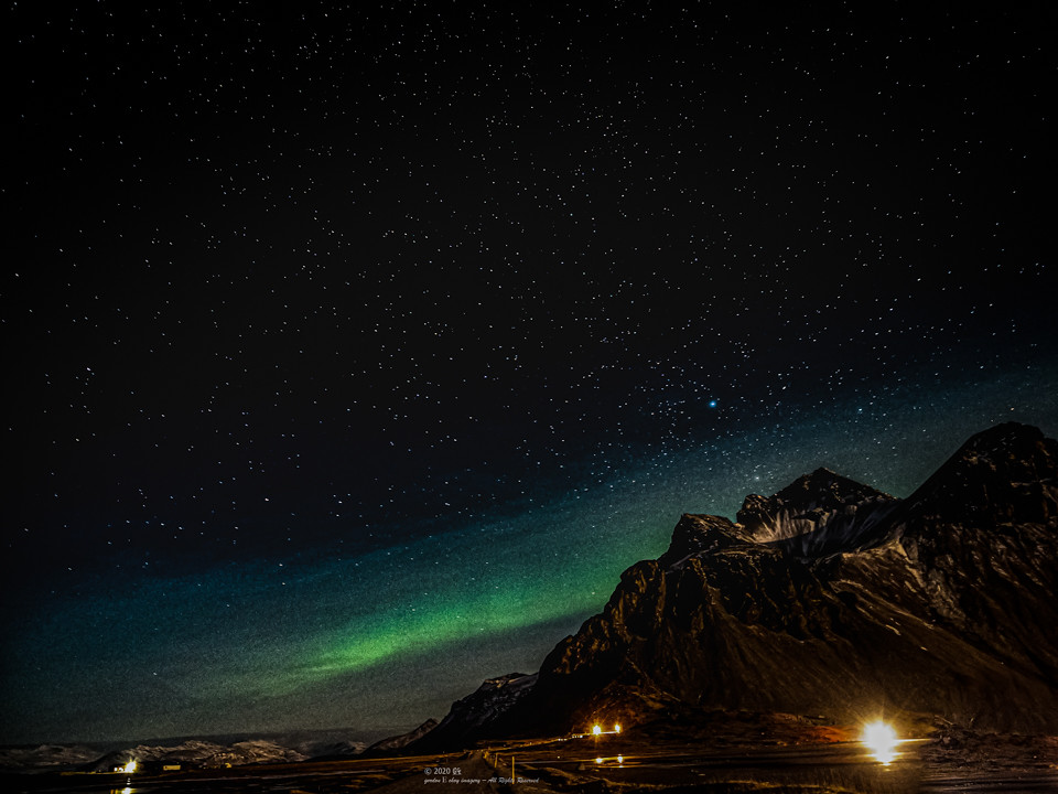 P2111702-Aurora