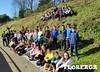 2020-03-11 Zuhaitzak landatzen79