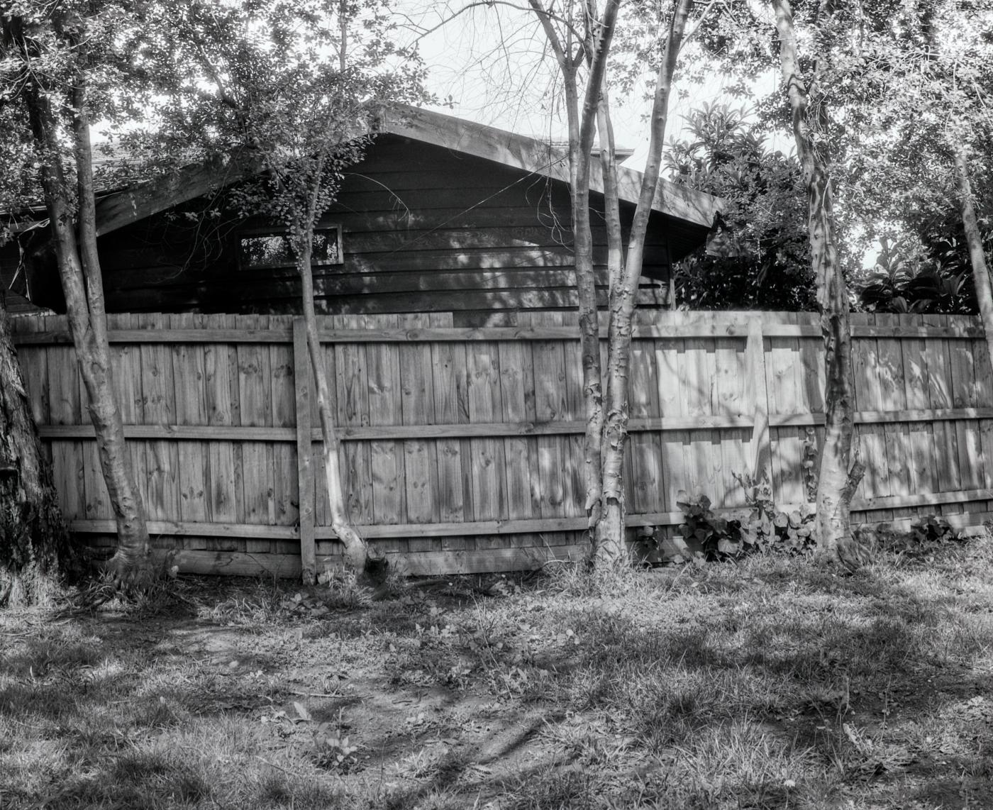 panorama Zenzanon-PG 65mm F4