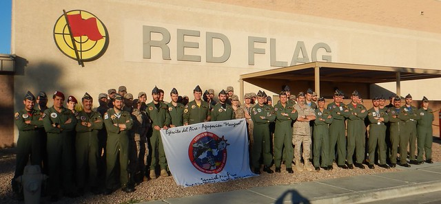 Red Flag 20-02