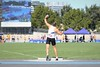 2020 Victorian Track and Field Championships