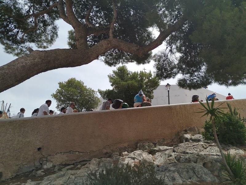 (2019-07-07) Pasacalle Gent de Nanos y Collà El Terròs - José Vicente Romero Ripoll (50)