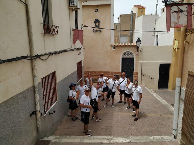 (2019-07-07) Pasacalle Gent de Nanos y Collà El Terròs - José Vicente Romero Ripoll (70)