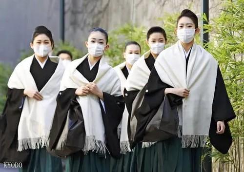 日本疫情-1