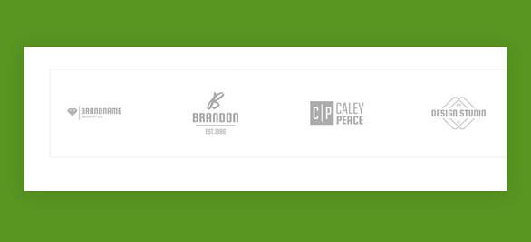 Leo Ditech Electronics & Gadgets PrestaShop Theme - Brand Showcase