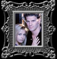Vampire Television Series