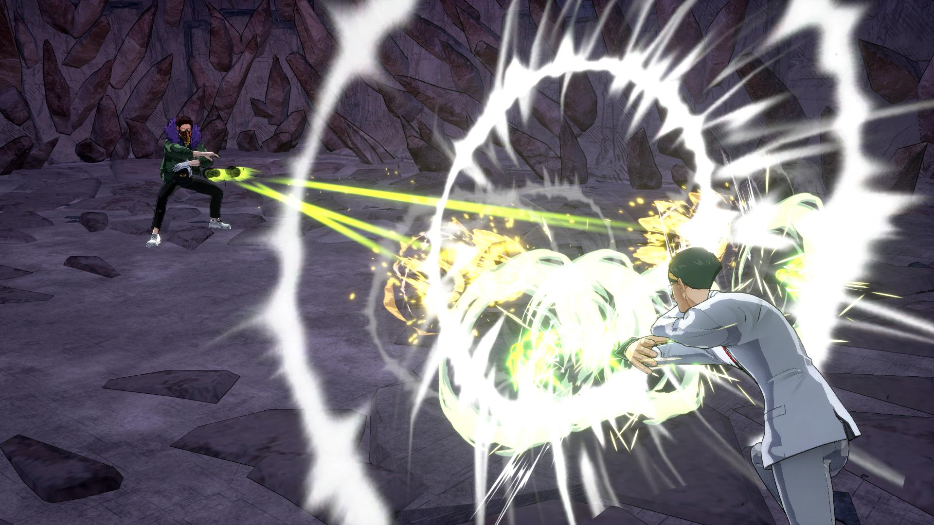49651157491 521f37a2da o - Ein My Hero One's Justice 2′-Guide zu den neuen Charakteren des Arena Fighters für PS4