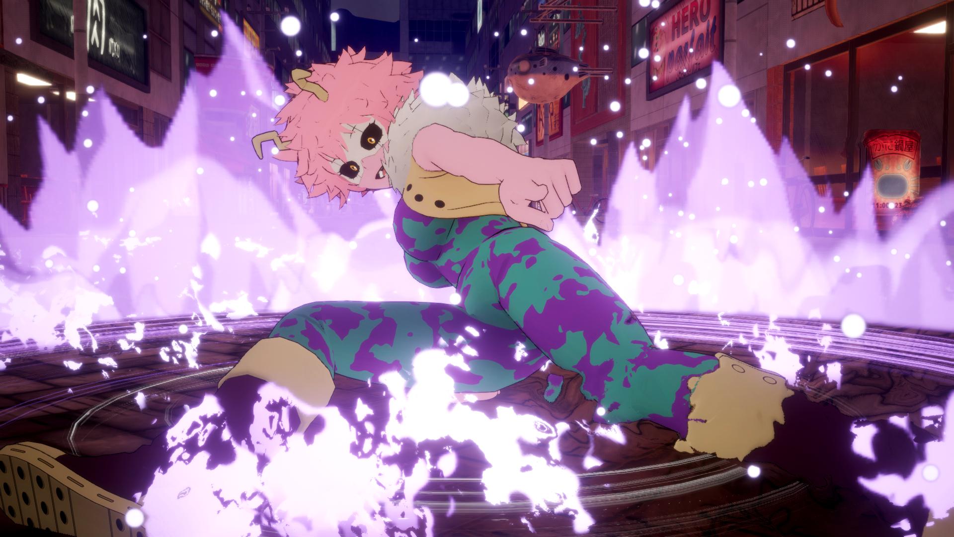 49651158256 b21203148a o - Ein My Hero One's Justice 2′-Guide zu den neuen Charakteren des Arena Fighters für PS4