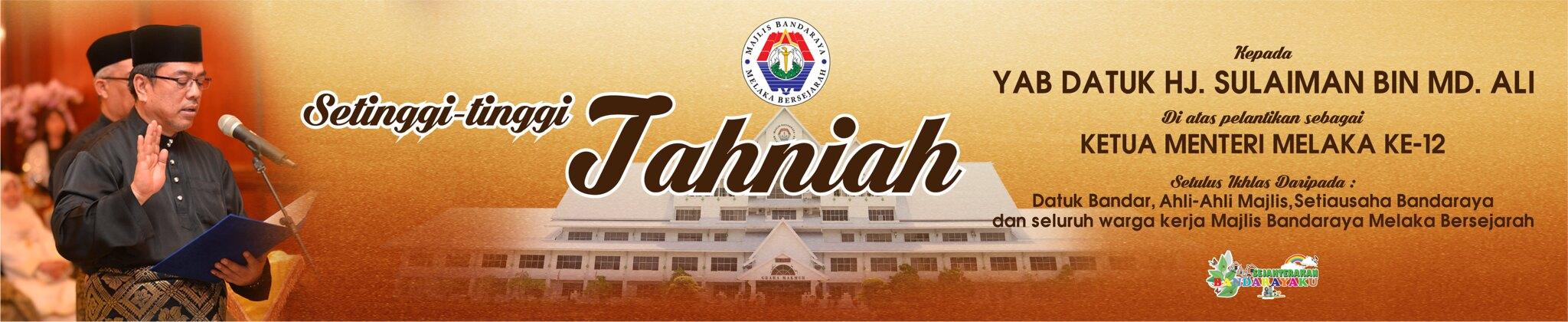 web_UCAPAN TAHNIAH CM12Artboard 50