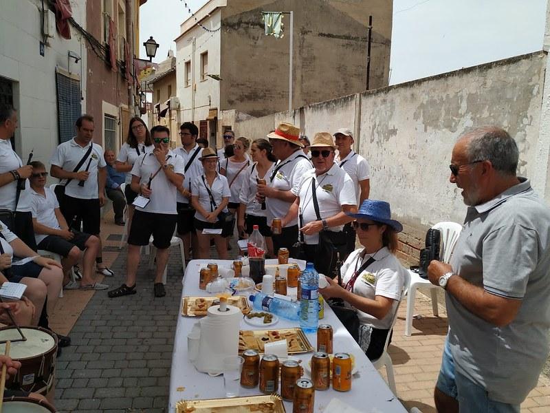 (2019-07-07) Pasacalle Gent de Nanos y Collà El Terròs - José Vicente Romero Ripoll (60)