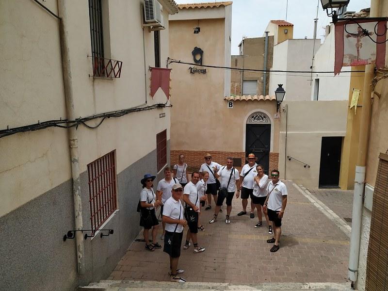 (2019-07-07) Pasacalle Gent de Nanos y Collà El Terròs - José Vicente Romero Ripoll (69)