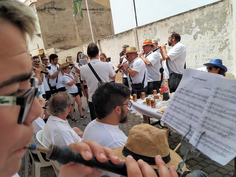 (2019-07-07) Pasacalle Gent de Nanos y Collà El Terròs - José Vicente Romero Ripoll (68)