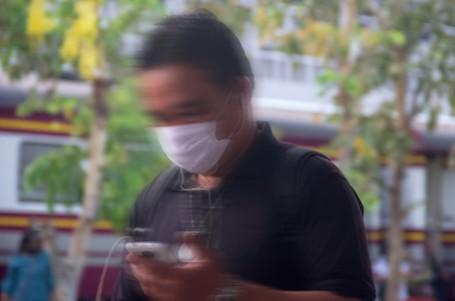 PORADNA: Koronavirus a běžci - jak podpořit vlastní imunitu?