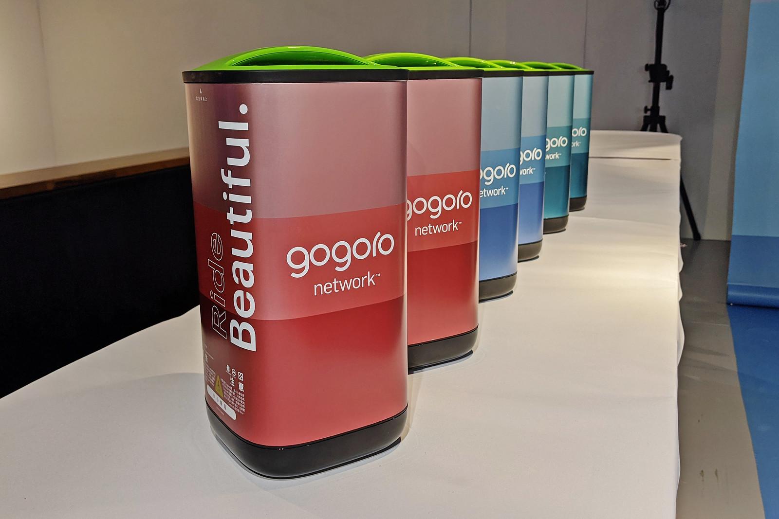 gogoro 200312-13