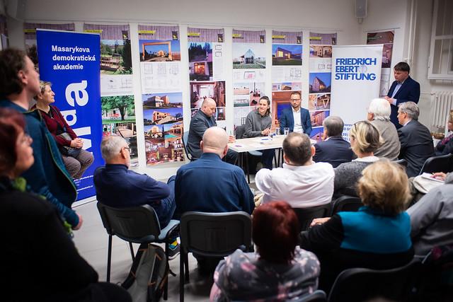 Slovensko po volbách 2020: Výsledky a očekávání