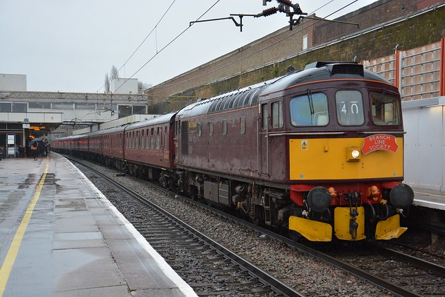 33029 Coventry 9/3/2020