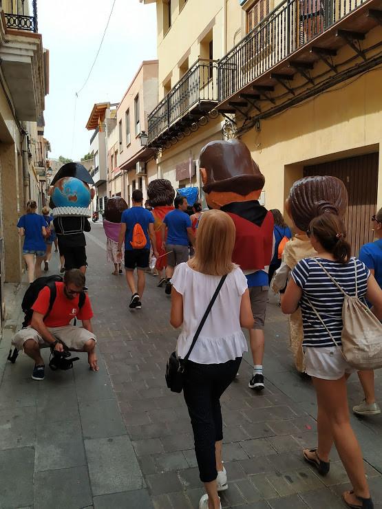 (2019-07-07) Pasacalle Gent de Nanos y Collà El Terròs - José Vicente Romero Ripoll (31)