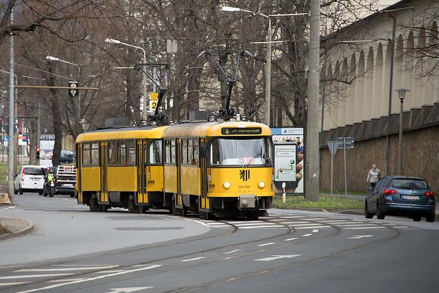 T4D-MT 224 266