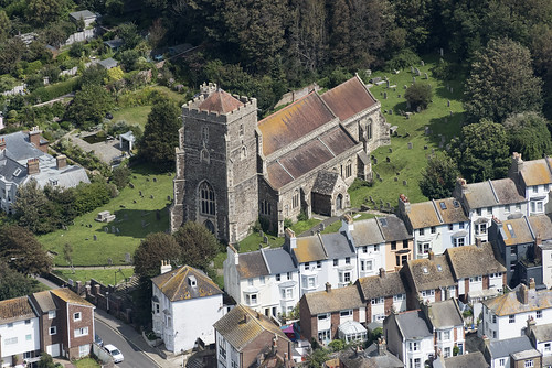 hastings church stclements stclementandallsaints churches eastsussex sussex aerialimages above aerial nikon d810 hires highresolution hirez highdefinition hidef britainfromtheair britainfromabove skyview aerialimage aerialphotography aerialimagesuk aerialview viewfromplane aerialengland britain johnfieldingaerialimages fullformat johnfieldingaerialimage johnfielding fromtheair fromthesky flyingover fullframe cidessus antenne hauterésolution hautedéfinition vueaérienne imageaérienne photographieaérienne drone vuedavion delair birdseyeview british english image images pic pics view views