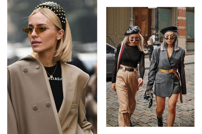 GAFAS-DE-SOL-TENDENCIAS-2020-RETRO