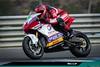 2020-Me-Marcon-Test-Jerez-017
