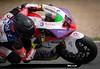 2020-Me-Tulovic-Test-Jerez-011