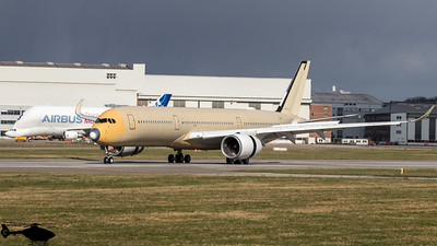 F-WZFG at Hamburg Finkenwerder by Cornelius Grossmann on Flickr