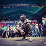 Jour 1_ Justin Kasereka-45