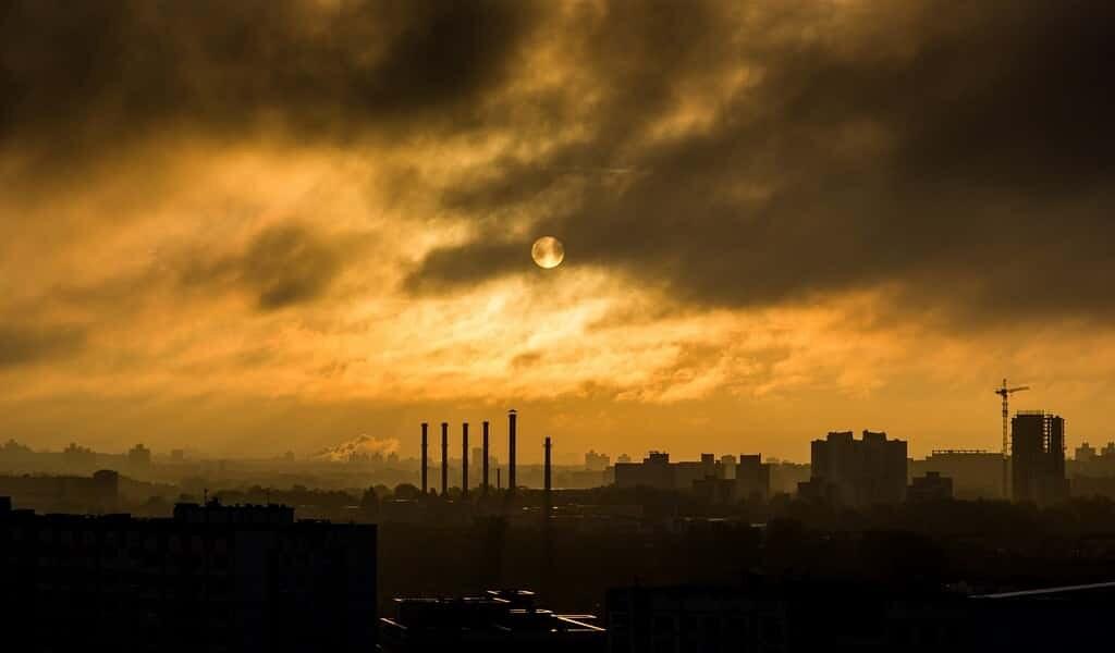 respirer-de-la-pollution-peut-vous-faire-prendre-du-poids
