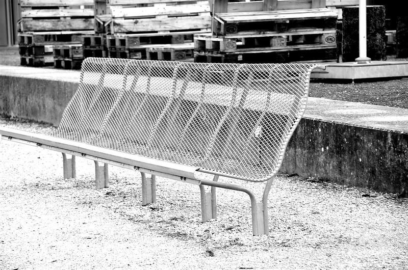 Seats Altstadt 25.12 (2)