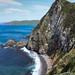 NZ Nugget point light house 4