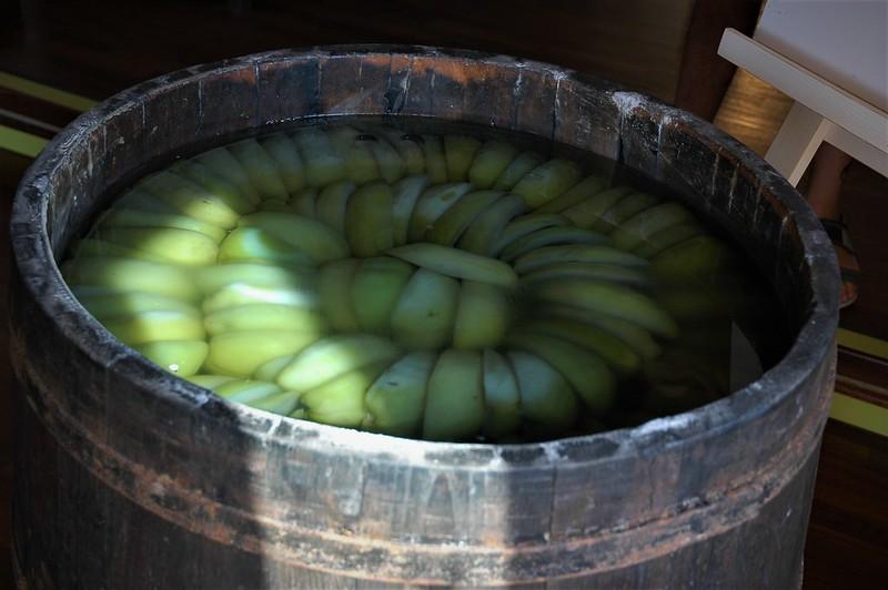 В поисках идеального фрукта DSC_7310