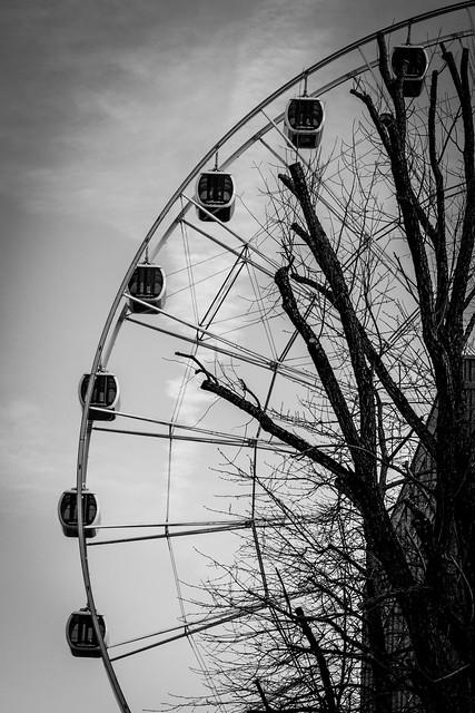 wheel_tree
