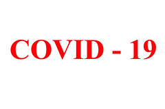 11318-civid_2