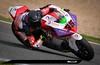 2020-Me-Tulovic-Test-Jerez-010