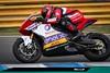2020-Me-Marcon-Test-Jerez-018