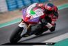 2020-Me-Marcon-Test-Jerez-016