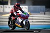 2020-Me-Marcon-Test-Jerez-015