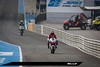 2020-Me-Marcon-Test-Jerez-014