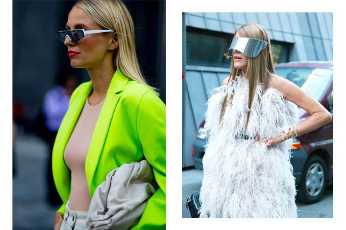 GAFAS-DE-SOL-TENDENCIAS-2020-FUTURE