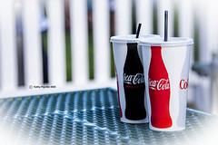 Coke 0995